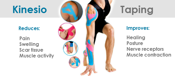 image-739917-Kineseo_Tape_Poster.w640.jpg