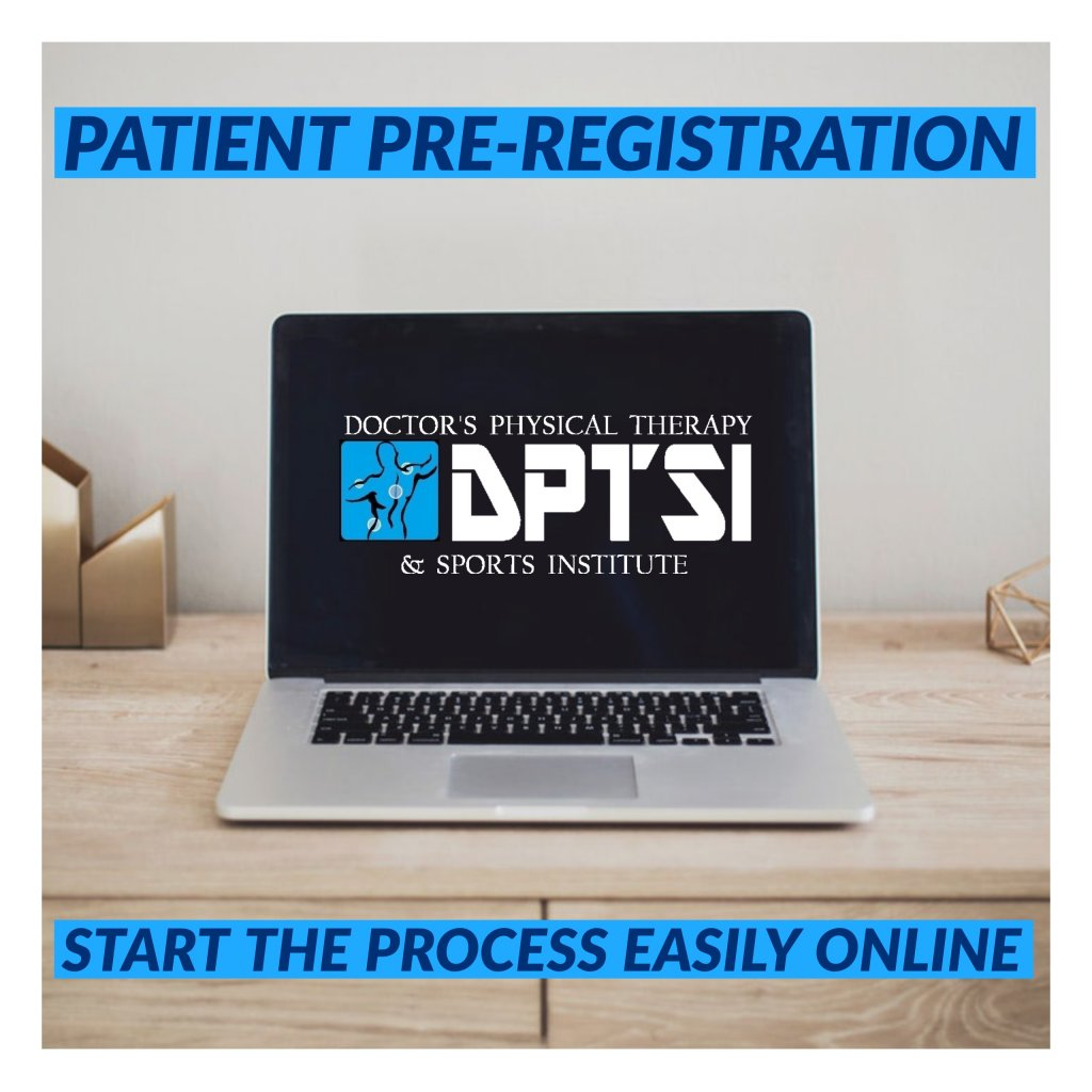 image-747427-Patient_Pre-registration.w640.jpg
