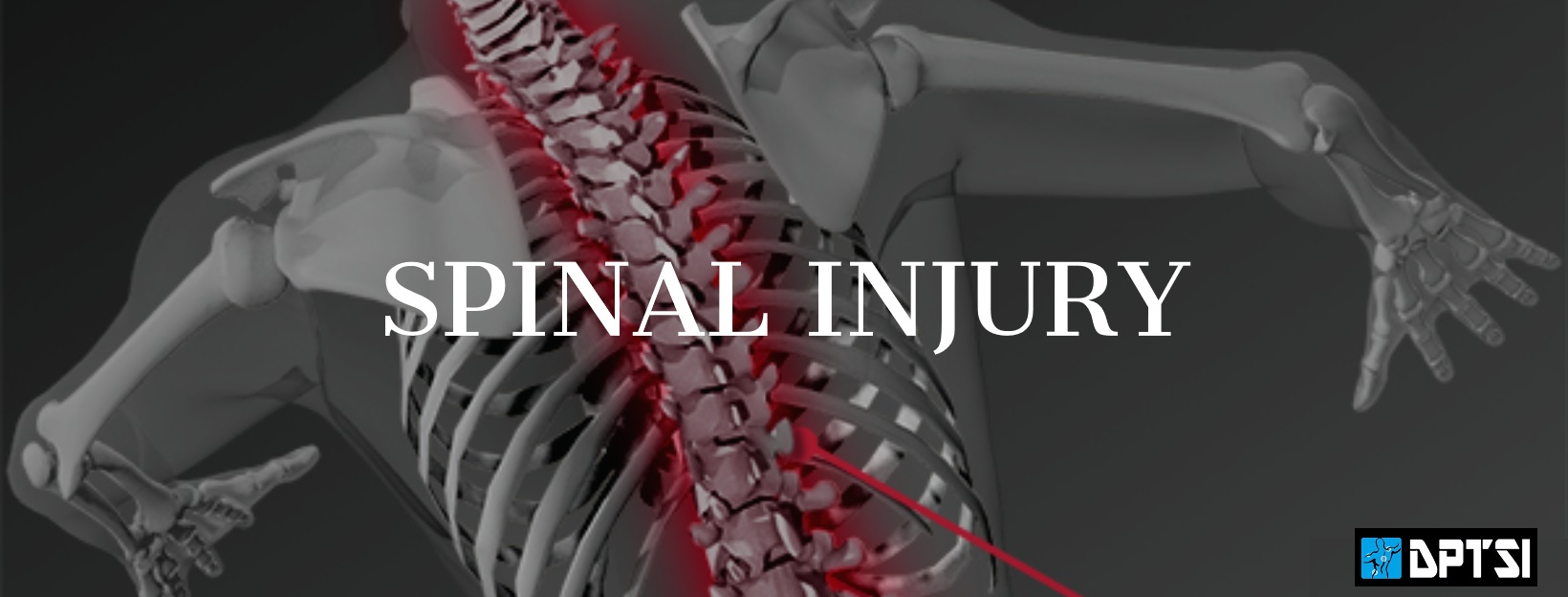 image-752151-Spinal_Injuries_Cover_Photo.jpg