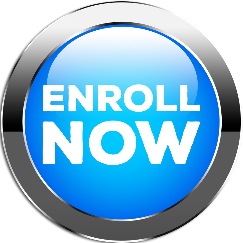 image-855715-enroll-now-c51ce.png